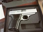 COBRA FIREARMS Pistol FS380 .380 ACP - NEW IN BOX